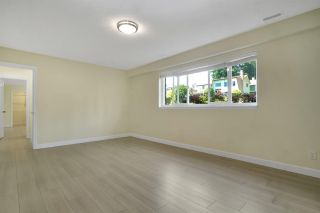 Photo 29: 1848 HAVERSLEY Avenue in Coquitlam: Central Coquitlam House for sale : MLS®# R2589926
