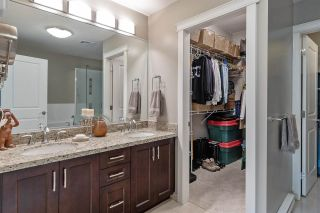 """Photo 22: 905 1415 PARKWAY Boulevard in Coquitlam: Westwood Plateau Condo for sale in """"CASCADE"""" : MLS®# R2588709"""