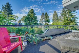 Photo 18: 4218 W 10TH Avenue in Vancouver: Point Grey House for sale (Vancouver West)  : MLS®# R2591203