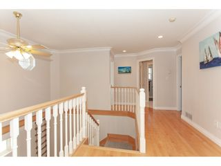 """Photo 10: 4635 217A Street in Langley: Murrayville House for sale in """"Murrayville - Murrays Corner"""" : MLS®# R2398372"""