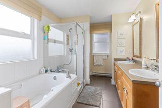 Photo 21: 11142 CALLAGHAN Close in Pitt Meadows: South Meadows House for sale : MLS®# R2533035