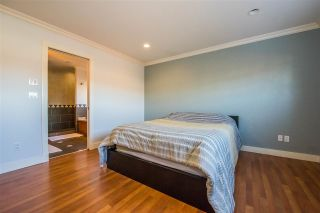 Photo 8: 4223 KITCHENER Street in Burnaby: Willingdon Heights House for sale (Burnaby North)  : MLS®# R2142526
