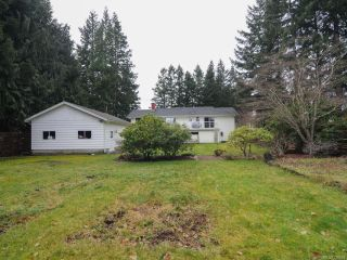 Photo 9: 1460 Glen Urquhart Dr in COURTENAY: CV Courtenay East House for sale (Comox Valley)  : MLS®# 720894