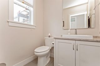 """Photo 12: 32567 ROSS Drive in Mission: Mission BC Condo for sale in """"Horne's Creek"""" : MLS®# R2591490"""