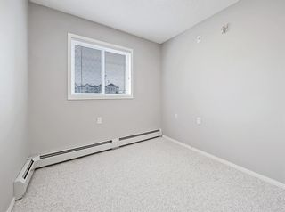 Photo 18: 213 5000 Somervale Court SW in Calgary: Somerset Apartment for sale : MLS®# A1128519