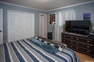 Photo 13: 550 Fisher Crescent in Saskatoon: Confederation Park Residential for sale : MLS®# SK865033
