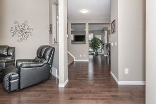 Photo 4: 2 NORWOOD Close: St. Albert House for sale : MLS®# E4241282