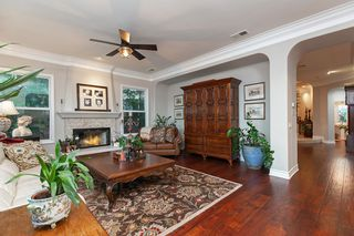 Photo 17: CARMEL VALLEY House for sale : 5 bedrooms : 5574 Valerio Trl in San Diego