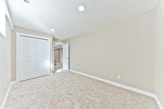 Photo 32: 984 Taradale Drive NE in Calgary: Taradale Detached for sale : MLS®# A1124450