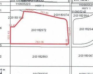 Photo 1: 0 Rural Address in Edenwold: Lot/Land for sale (Edenwold Rm No. 158)  : MLS®# SK861012