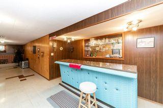 Photo 21: 10408 135 Avenue in Edmonton: Zone 01 House for sale : MLS®# E4261305
