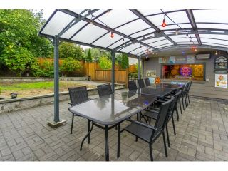 """Photo 17: 2121 LYONS Court in Coquitlam: Central Coquitlam House for sale in """"CENTRAL COQUITLAM - MUNDY PARK AREA"""" : MLS®# R2007723"""