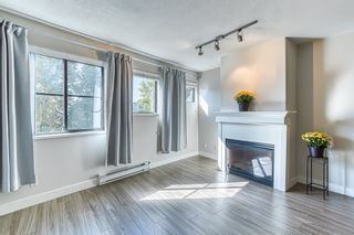 Photo 7: 308 2357 WHYTE AVENUE in Port Coquitlam: Central Pt Coquitlam Condo for sale : MLS®# R2409664