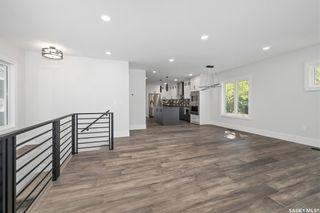 Photo 4: 219 Albert Avenue in Saskatoon: Nutana Residential for sale : MLS®# SK868001
