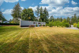 Photo 18: 2025 Tartan Rd in : CV Comox Peninsula Manufactured Home for sale (Comox Valley)  : MLS®# 885876