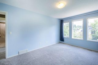 Photo 28: 19 Spring Willow Way SW in Calgary: Springbank Hill Detached for sale : MLS®# A1124752