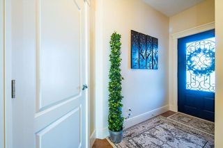Photo 3: 1611 MONTROSE Terrace SE: High River House for sale : MLS®# C4161043