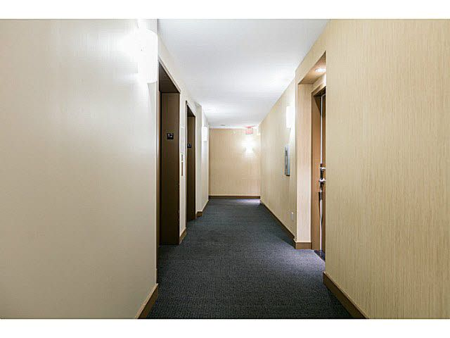 Photo 16: Photos: #1202 - 9133 HEMLOCK DR in RICHMOND: McLennan North Condo for sale (Richmond)  : MLS®# R2021742