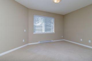 Photo 12: 35 60 Dallas Rd in : Vi James Bay Row/Townhouse for sale (Victoria)  : MLS®# 876157