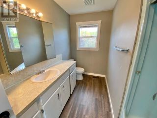 Photo 15: 1229 STORK AVENUE in Quesnel: House for sale : MLS®# R2623902