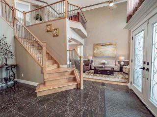 Photo 4: 16912 79 Street in Edmonton: Zone 28 House for sale : MLS®# E4240731