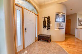 Photo 15: 43073 Rd 65 N in Portage la Prairie RM: House for sale : MLS®# 202120914