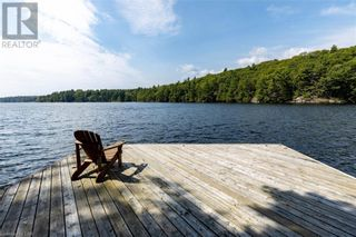 Photo 4: 50 LAKE FOREST Drive in Nobel: House for sale : MLS®# 40173303
