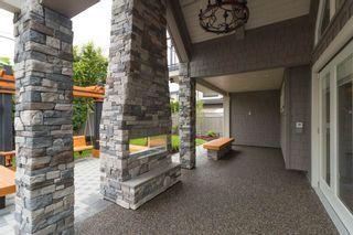 Photo 3: 8391 FAIRWAY Road in Richmond: Seafair House for sale : MLS®# R2212340