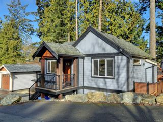 Photo 21: 2511 Duncan Pl in : La Mill Hill House for sale (Langford)  : MLS®# 866150