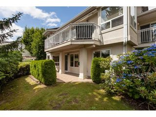 """Photo 33: 30 31450 SPUR Avenue in Abbotsford: Abbotsford West Townhouse for sale in """"Lakepointe Villas"""" : MLS®# R2475174"""