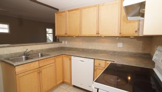 Photo 11: 46 1179 SUMMERSIDE Drive in Edmonton: Zone 53 Carriage for sale : MLS®# E4266518