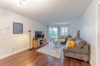 """Photo 7: 416 31771 PEARDONVILLE Road in Abbotsford: Abbotsford West Condo for sale in """"Breckenridge Estates"""" : MLS®# R2593476"""