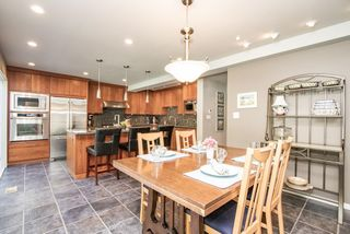 """Photo 4: 2864 BUSHNELL Place in North Vancouver: Westlynn Terrace House for sale in """"Westlynn Terrace"""" : MLS®# R2622300"""