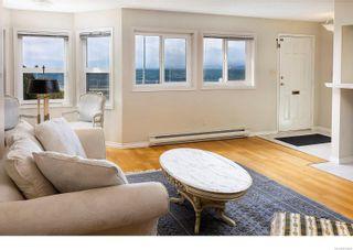 Photo 9: 6 416 Dallas Rd in : Vi James Bay Row/Townhouse for sale (Victoria)  : MLS®# 870884
