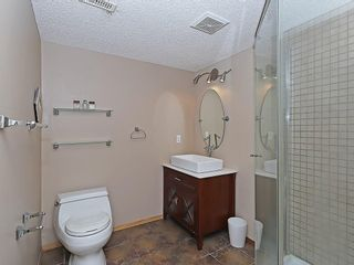 Photo 33: 189 CITADEL RIDGE Close NW in Calgary: Citadel House for sale : MLS®# C4181114
