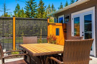 Photo 9: 1228 Sunrise Dr in : PQ French Creek House for sale (Parksville/Qualicum)  : MLS®# 876051