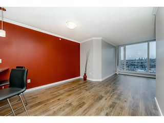 """Photo 5: 1501 4888 BRENTWOOD Drive in Burnaby: Brentwood Park Condo for sale in """"THE FITZGERALD"""" (Burnaby North)  : MLS®# R2428240"""