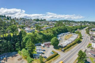 Photo 30: 120 170 S Island Hwy in : CR Campbell River Central Business for sale (Campbell River)  : MLS®# 876913