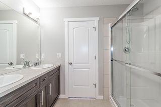 Photo 25:  in Edmonton: Zone 55 House for sale : MLS®# E4241733