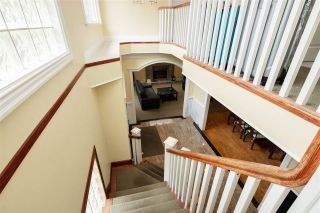 Photo 11: 4089 SW MARINE Drive in Vancouver: Southlands House for sale (Vancouver West)  : MLS®# R2564836