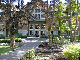 Photo 1: 202A 1800 Riverside Lane in COURTENAY: CV Courtenay City Condo for sale (Comox Valley)  : MLS®# 792123