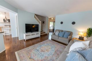 Photo 12: 40 Eastmount Drive in Winnipeg: River Park South Residential for sale (2F)  : MLS®# 202116211