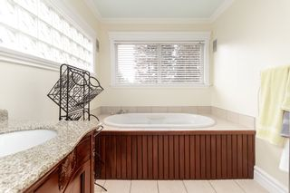 Photo 15: 670 MADERA Court in Coquitlam: Central Coquitlam House for sale : MLS®# R2328219