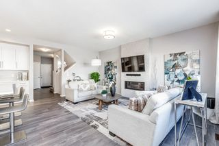Photo 7: 490 Carringvue Avenue NW in Calgary: Carrington Detached for sale : MLS®# A1096039