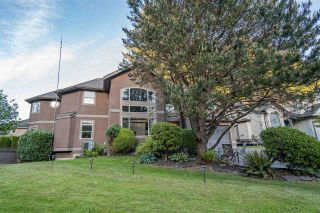 """Photo 37: 9362 206A Street in Langley: Walnut Grove House for sale in """"Greenwood"""" : MLS®# R2582222"""