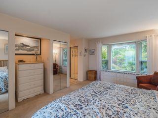 Photo 32: 411 Poplar Ave in : PQ Qualicum Beach House for sale (Parksville/Qualicum)  : MLS®# 886073