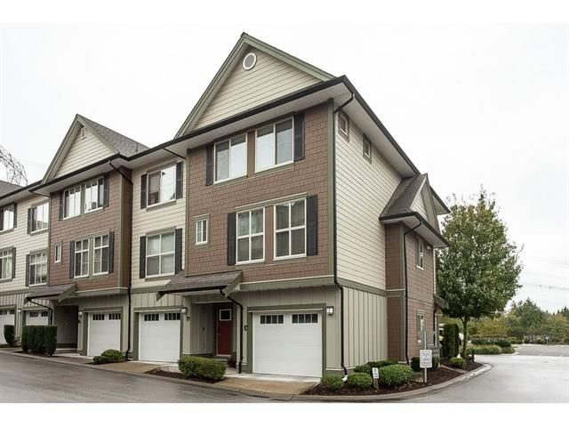 FEATURED LISTING: 39 - 2845 156 Street surrey