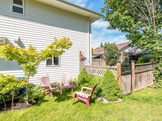 Photo 29: B 2425 1st St in COURTENAY: CV Courtenay City Half Duplex for sale (Comox Valley)  : MLS®# 843142