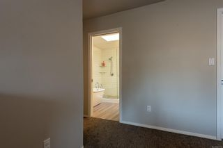 Photo 19:  in : CR Campbell River Central House for sale (Campbell River)  : MLS®# 867139