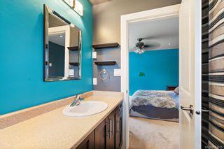 Photo 23: 1042 Skylar Cir in Shawnigan Lake: ML Shawnigan House for sale (Malahat & Area)  : MLS®# 843078